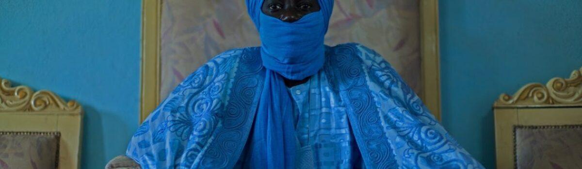 Maroua : le lamido rouvre les mosquées