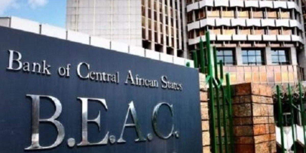La BEAC doit sauver des emplois au Cameroun et dans la zone CEMAC