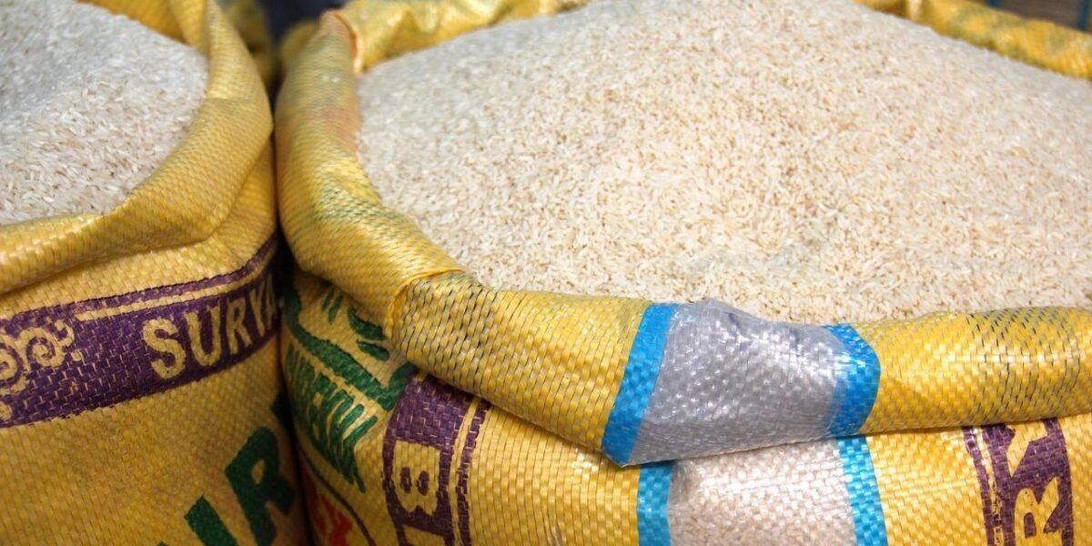 Les prix des produits alimentaires de base ont augmenté